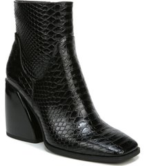 circus by sam edelman palmina booties women's shoes