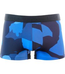 hom boxer briefs - mayflower blauw