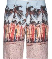 altea shorts & bermuda shorts