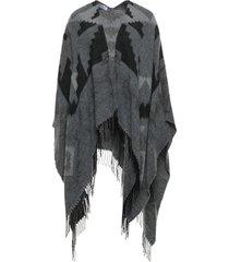 kaos capes & ponchos