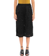 anonyme designers 3/4-length shorts