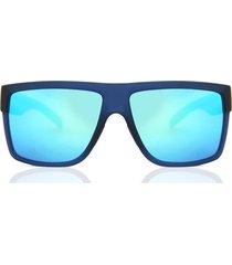 gafas de sol adidas adidas a42700 3matic 6151