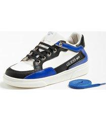 niskie sneakersy model owen (35-38)