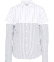 bailey 44 shirts