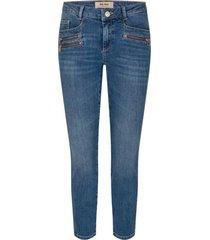 berlin re-loved jeans