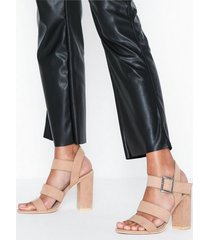 nly shoes perfect day heel high heel