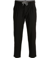 broek ace roger ww black ltd