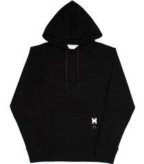 1017 alyx 9sm hoodie