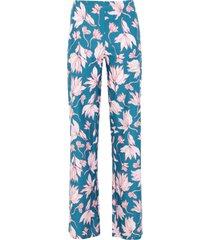 repainted beach shorts and pants
