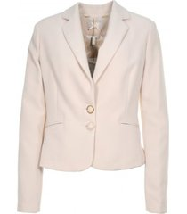 toevallige jacket w05301
