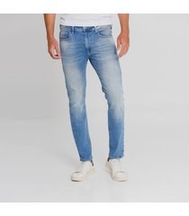 jean para hombre carbono new project