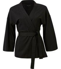kimono budo jacket