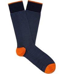 marcoliani milano short socks