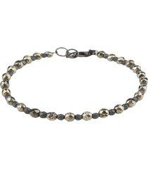 sacramore firenze bracelets