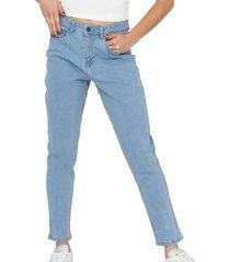 skinny jeans noisy may -