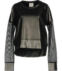 luxury fashion sweatshirts