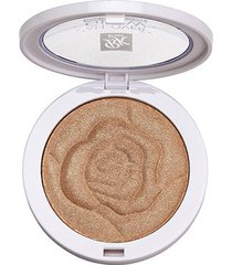 iluminador all over glow cor golden glow rk by kiss