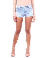 hwyc002r20641001 mini light jeans