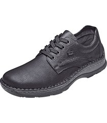 skor från rieker rieker svart