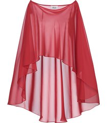 allure capes & ponchos