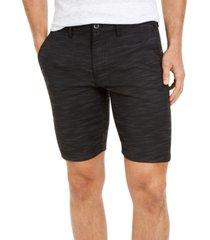 univibe men's pipeline shorts