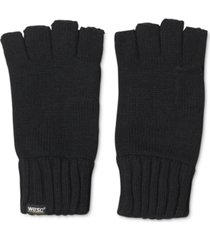 wesc kiril cut-off gloves