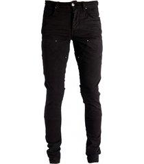 workman skinny denim jeans