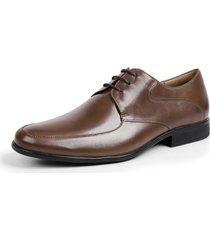 59d83637ba Sapatos - Marrom Claro - 13 produtos com até 18.0% OFF - Jak&Jil