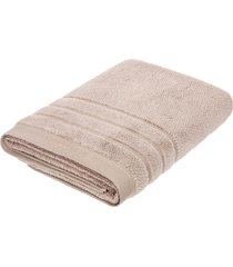 toalha de banho massima legno trussadi | pronta entrega