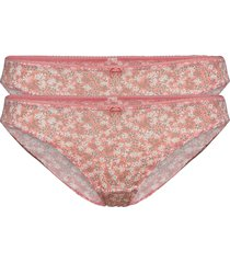 bottoms trosa brief tanga rosa esprit bodywear women