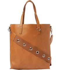 urban originals new dawn tote