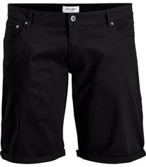 shorts jjirick org short akm 799 ps