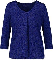blouse 170151-44010