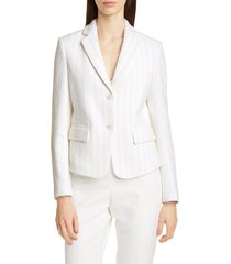 women's boss jomanda jacket