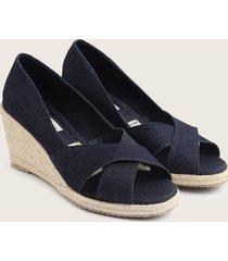 espadrilles calzado weekend-35