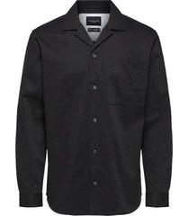 shirt jas