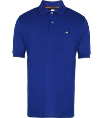 paul smith polo shirts
