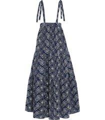 co overall skirts