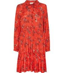 klänning kahaley dress