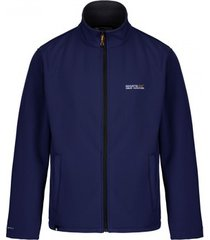 fleece jack regatta cera iii navy