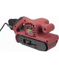 "chicago electric power tools 3 "" belt sander"