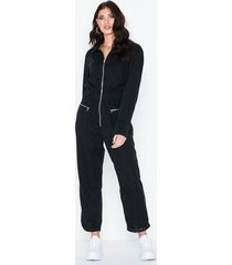 river island susie boliersuit jumpsuits