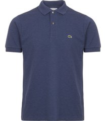 lacoste anchor chine polo shirt l1264-00
