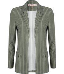 esqualo blazer sp20.16019
