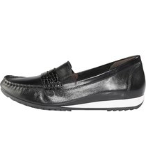 loafers mona svart