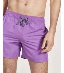 traje de baño violeta equus jake