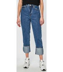 glamorous - jeansy