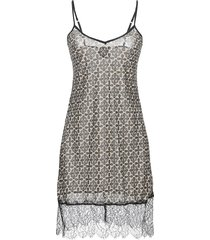mimi liberté by michel klein sleeveless undershirts