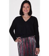 les tricots de lea tricot de lea trui monjako2 20426