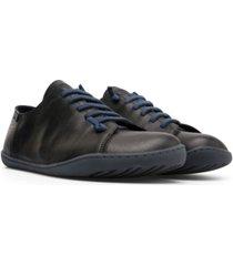 camper men's peu cami casual shoe men's shoes